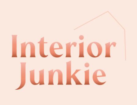 Interiorjunkie Logo Media Studio Perspective