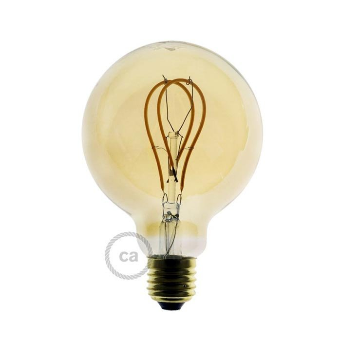It's Bright outside buitenlamp lichtbron 2