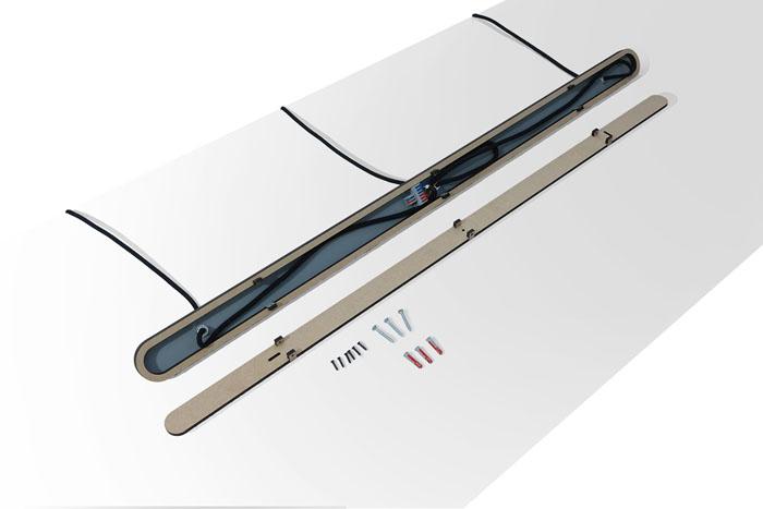 Fuga-wenge-tripendel-hanglamp-tripendelonderdelen-vanderwerffdesign