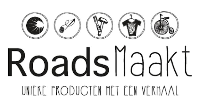 Roadsmaakt producten met een verhaal