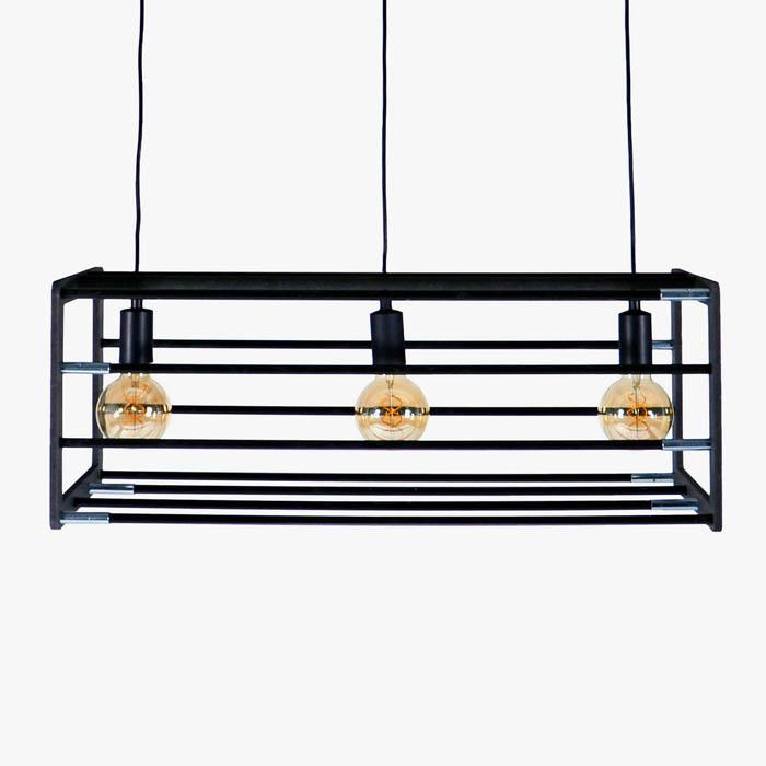 Estendia Frame Hanglamp